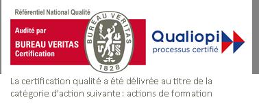 logo QUALIOPI 2